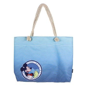 Disney Beach Bag Mickey Mouse