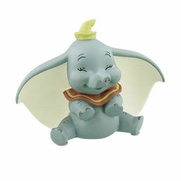 Disney Magical Moments DI191 Dumbo New & Boxed