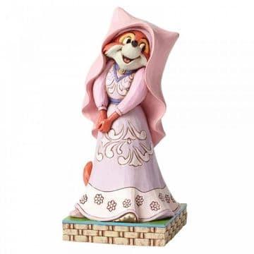 Disney Traditions 4050417 Merry Maiden (Maid MarianFigurine)