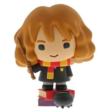 Harry Potter 6003235 Hermione CharmFigurine New & Boxed