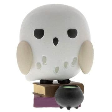 Harry Potter 6003236 Hedwig Charm Figurine New & Boxed