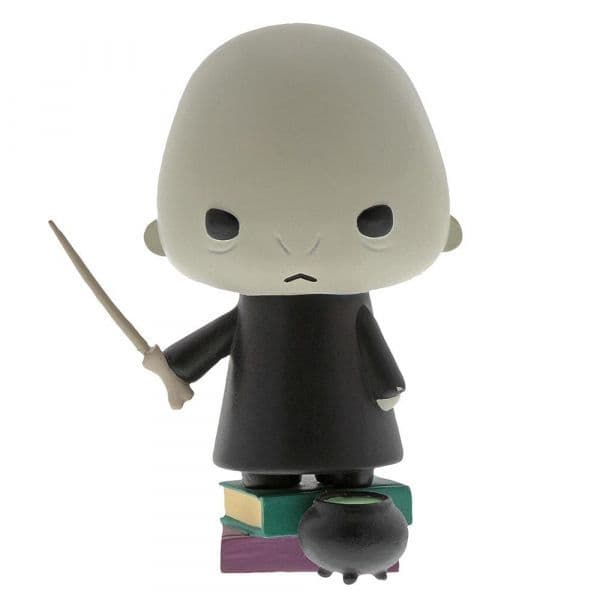 Harry Potter 6003240 Voldemort Charm Figurine New & Boxed