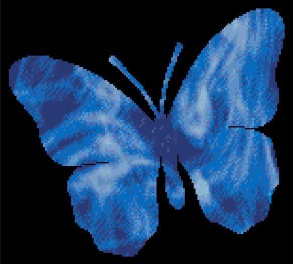 Butterfly Spirit Guide