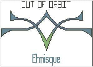 Ehnisque's Nsiloq