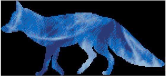 Fox Spirit Guide