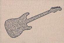 Musicians & Bands