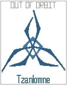 Tzanlomne's Nsiloq