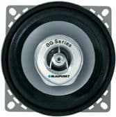 Blaupunkt BGX402 HP Speakers