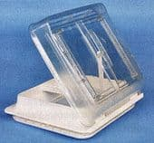 Fiamma Vent 28 Crystal