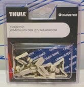 Omnistor/Thule & Awning Spares