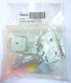 Omnistor Thule fixation bag 8000