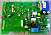 Truma Circuit Board 34000-46000