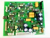 TRUMA   Circuit board 34000-98300