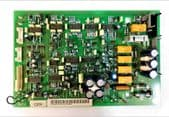 Truma replacement circuit board 340100 151440