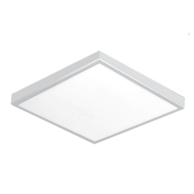 48 Watts Surface Mount LED Ceiling Panel Light