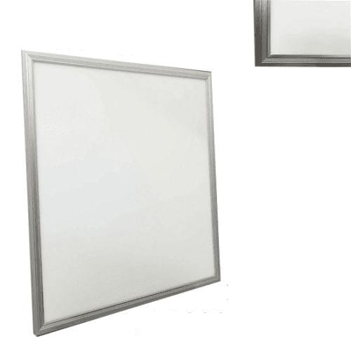 48 Watt LED Ceiling Panel Lights