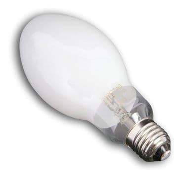 High Pressure Mercury Light Bulb Blended Bright Vapour Lamp 160W 250W & 500Watt By Powerstar