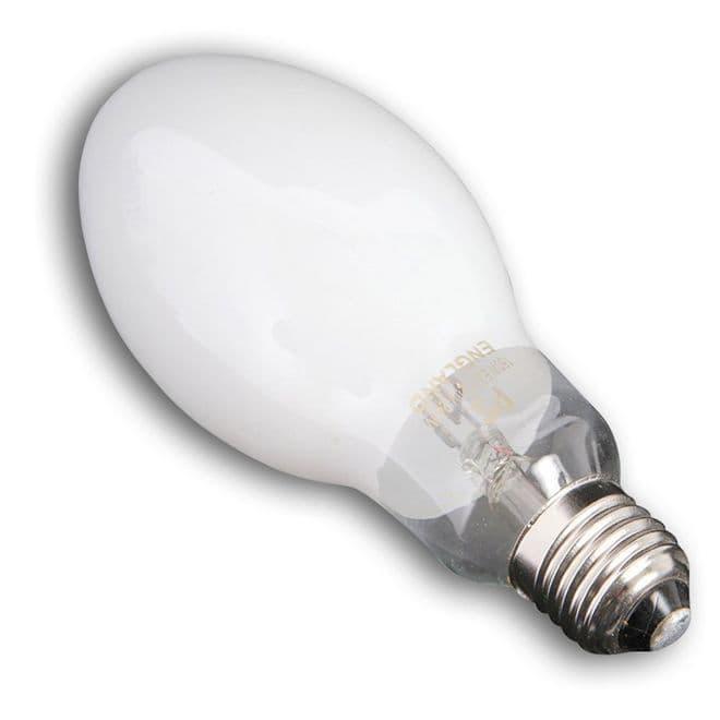 Mercury Light Bulb Blended Bright Vapour Lamp
