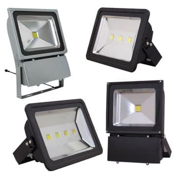 IP65 Led  Security Outdoor Waterproof Floodlight