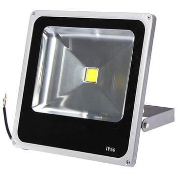 LED IP66 Energy Saving Outdoor Garden Spotlight Flood light 10W, 20W, 30W, 50W  by Powerstar