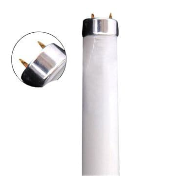 Pack of 25 T8 Fluorescent Day Light Tube