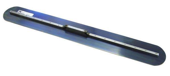 """Blue Steel Fresno 36"""" x 5"""" (915mm x 127mm) - Kraft Tool"""
