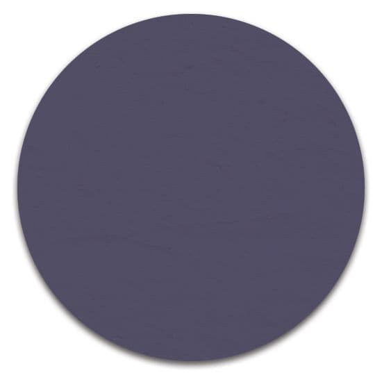 Colour Hardener 25kg - Classic Grey For Pattern Imprinted Concrete