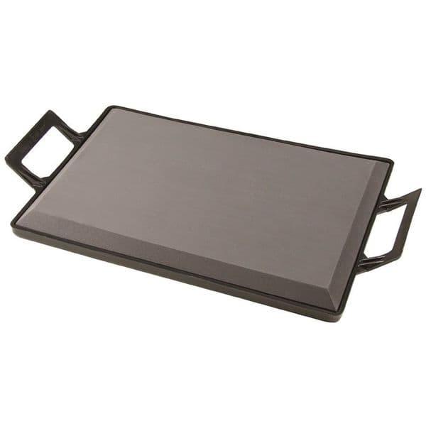 "Kneeler Board 24"" x 14 (610mm x 356mm) - Kraft Tool"