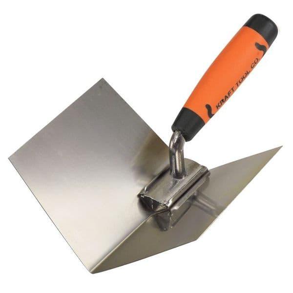 Kraft - Internal Corner Tool - Drywall