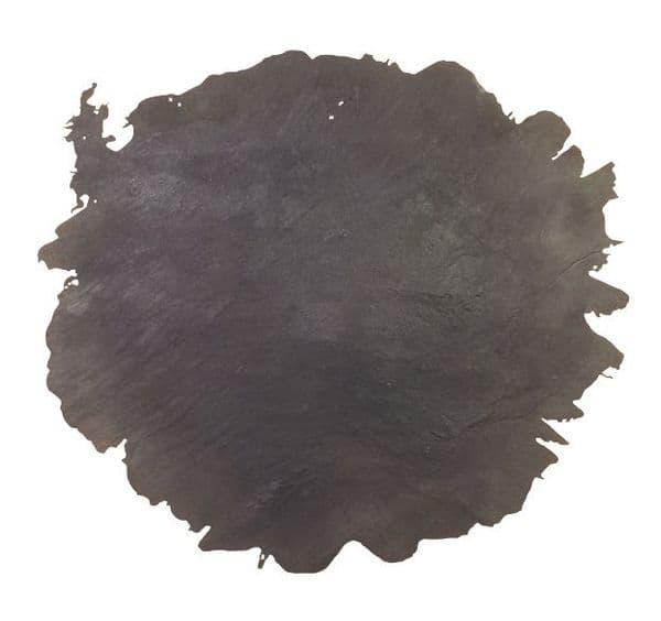Pattern Imprinting Skin - 2,3 and 4ft Stone, Fine Slate & Rustic Slate