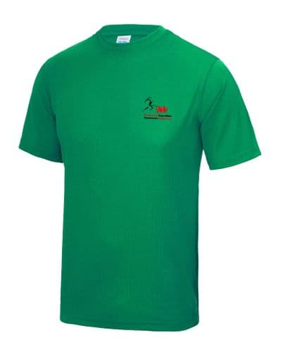 Anglesey Unisex Kids T-shirt