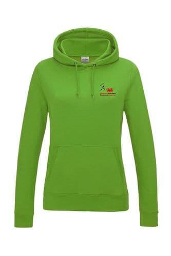 Anglesey Women's Hoodie