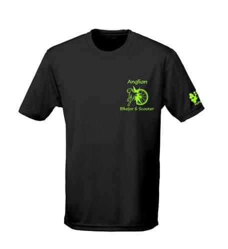 Anglian T-Shirt