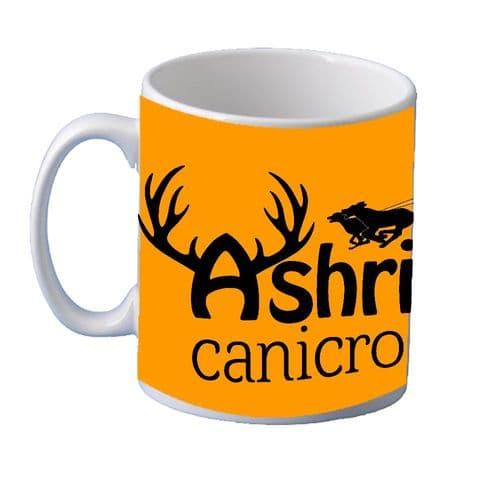 Ashridge Mug
