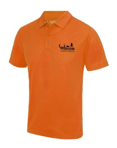 Ashridge Polo Shirt