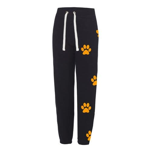 Ashridge Women's Joggers