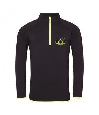 Brighton Technical Sweatshirt