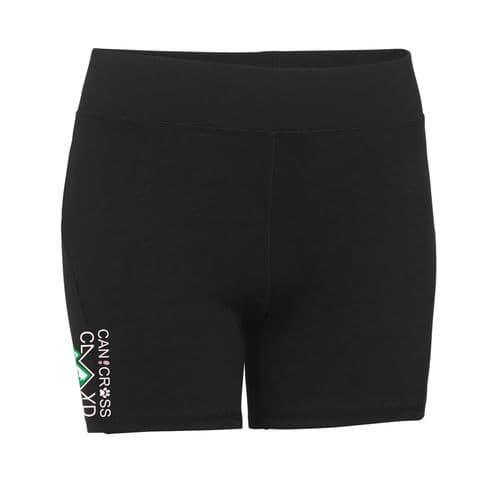 Clwyd Compression Shorts