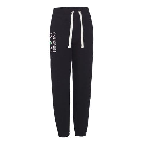 Clwyd Women's Joggers