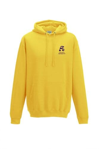 Colchester Hoodie