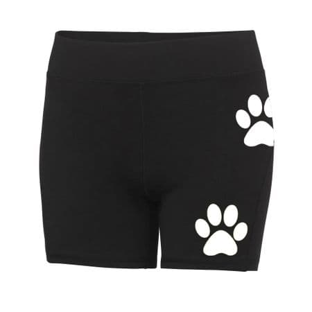 Cotswold Compression Shorts