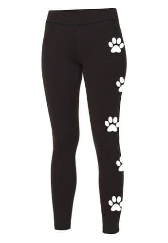 Cotswold Leggings