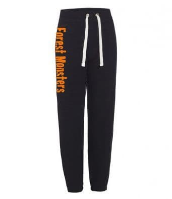 Forest Monsters Women's Joggers