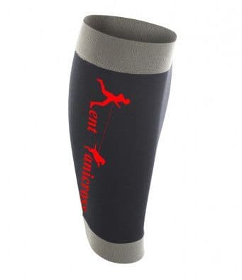 Kent Canicross compression calf sleeves
