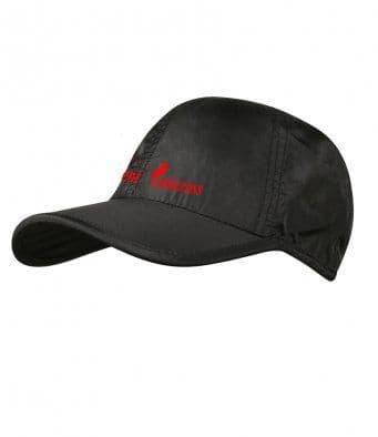 Kent Canicross cool ultralight cap