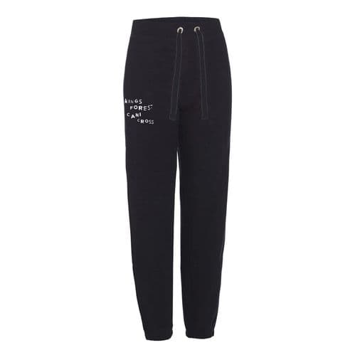 Kings Forest Women's Joggers