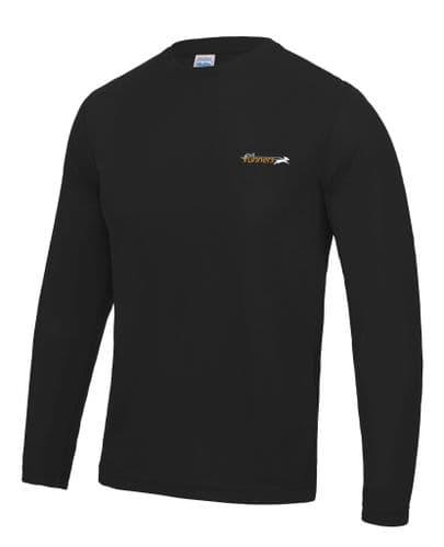 SE Essex Long Sleeve T-shirt