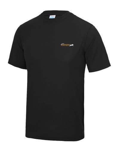SE Essex T-shirt