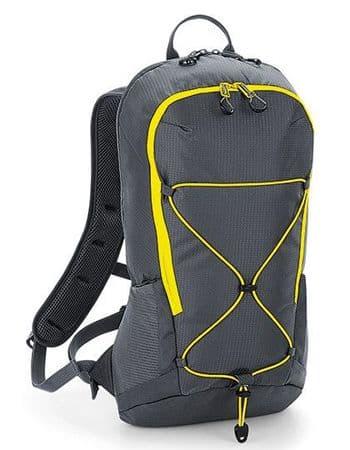 SLX 10 litre Hydration Pack
