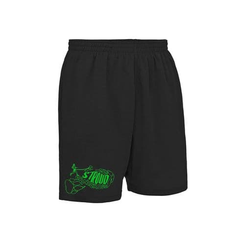 Stroud Canicross Mens Shorts
